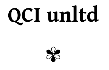 Fred Mir's Testimonial For QCI Unltd.
